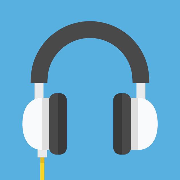 Téléphones reconditionnés - Catégorie - Audio