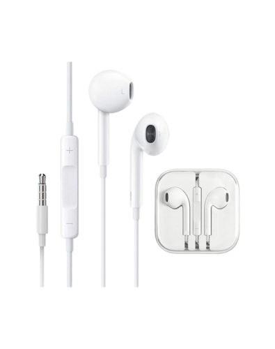 Écouteurs appareils filaires sortie jack