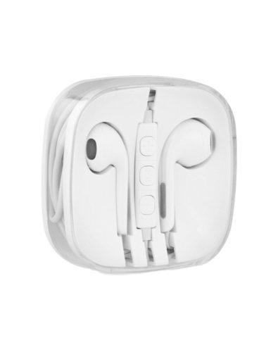 Écouteurs appareils filaires USB C