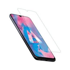 Protège écran Ultra résistant9H pour Samsung