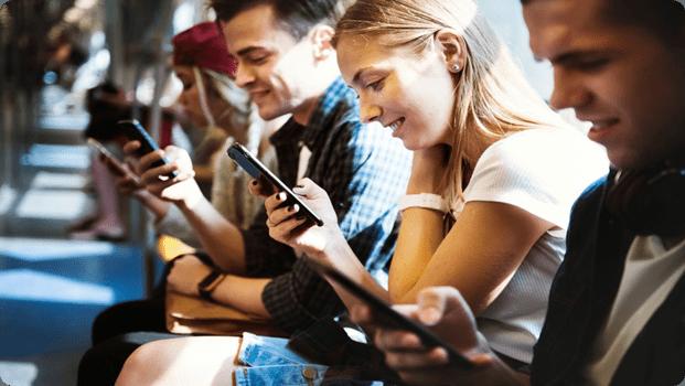 Téléphones reconditionnés - Pourquoi acheter un smartphone reconditionné ?