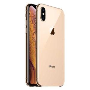 iPhone XS - 64go - Grade B - Téléphones reconditionnés