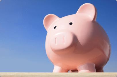 Le reconditionnement mobile - L'argument financier
