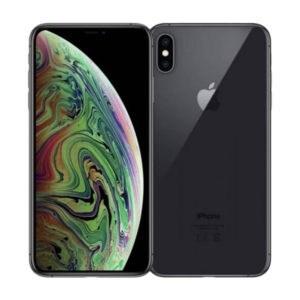 iPhone XS 64GO Grade A - Gris Sidéral