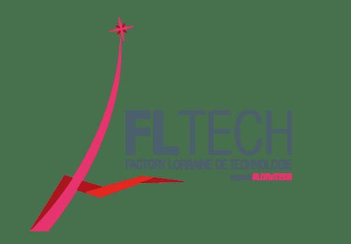 FL Tech